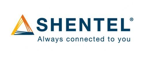 Shentel Logo.jpg