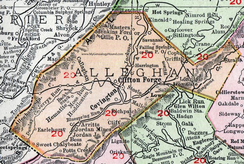 Alleghany Map ImageFB.jpg
