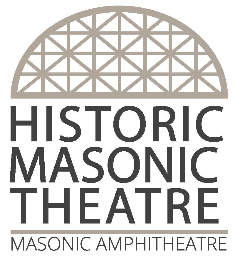 masonic logo.png