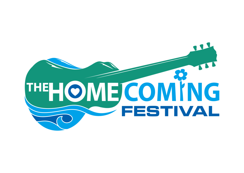 TheHomeComingFestivalpng.png