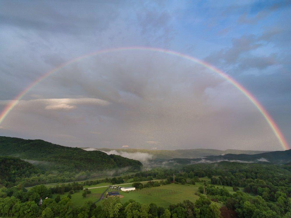 Rainbow Farm Aerial.jpg