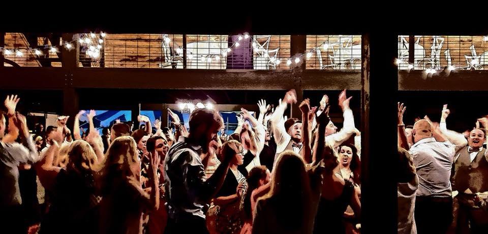 Dancefloor.jpg