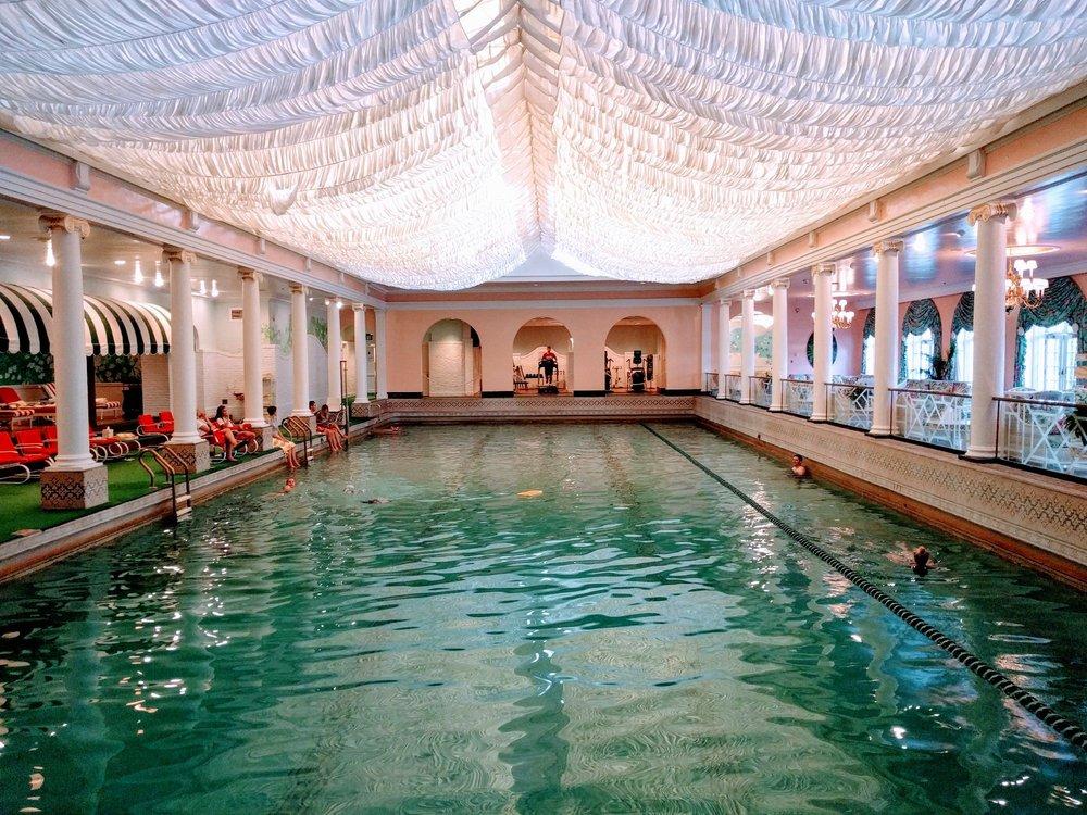 Greenbrier pool.jpg