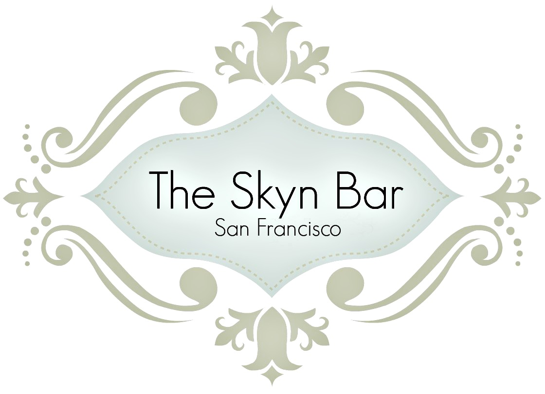 The Skyn Bar