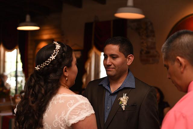 Austin Wedding Photos by Martina