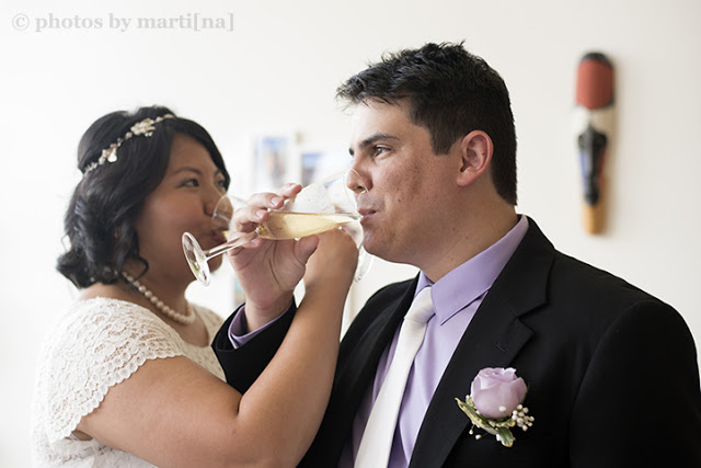 Best affordable wedding photography by Martina