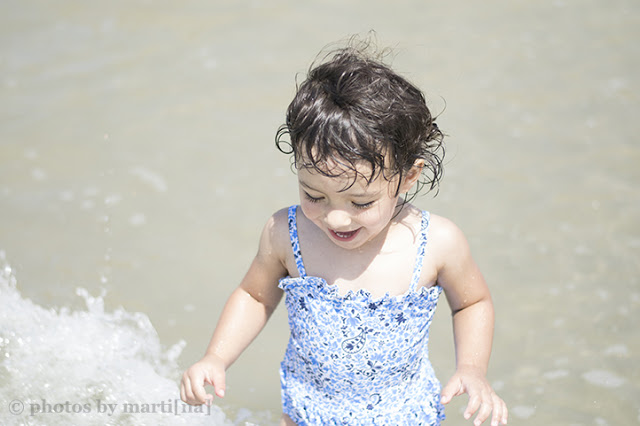 Austin family portraits at Padre Island in Corpus Christi, Texas