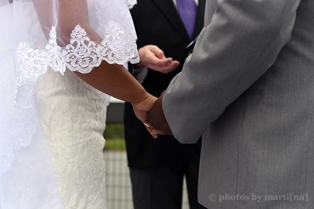 Austin Wedding Photography by Martina