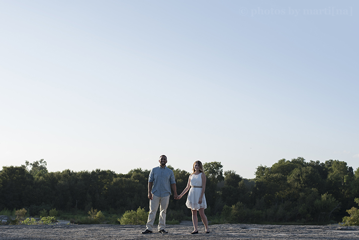 austin-engagement-photos-by-martina-mckinney-falls-3.jpg