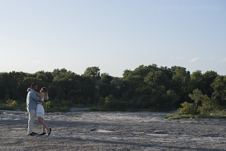 austin-engagement-photos-by-martina-mckinney-falls-4.jpg