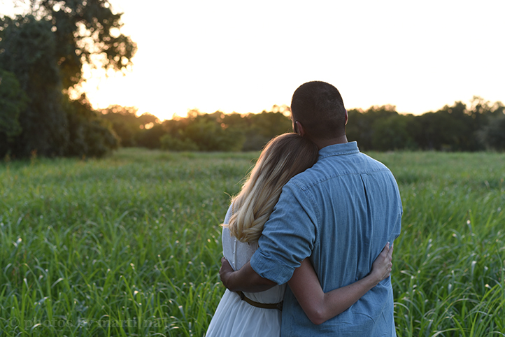 austin-engagement-photos-by-martina-mckinney-falls-19.jpg