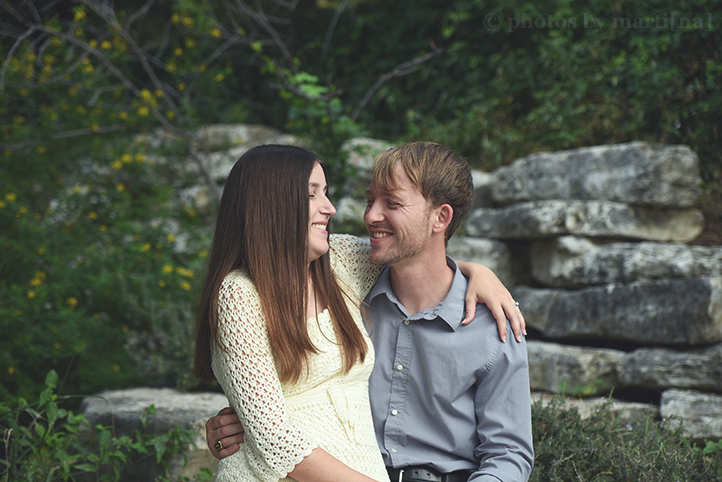 san-antonio-engagement-photos-by-martina-9.jpg