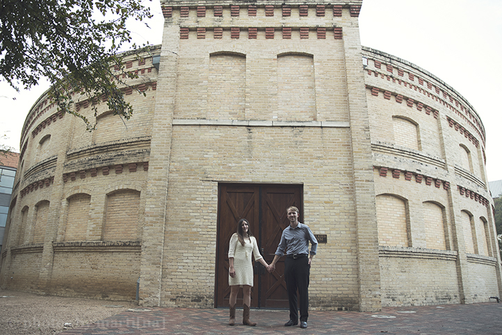 san-antonio-engagement-photos-by-martina-15.jpg