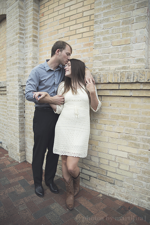san-antonio-engagement-photos-by-martina-16.jpg