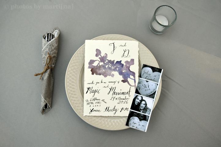 wildflower-barn-austin-wedding-photos-by-martina-4.jpg