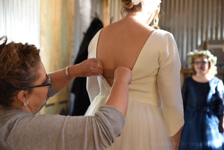 wildflower-barn-austin-wedding-photos-by-martina-7.jpg