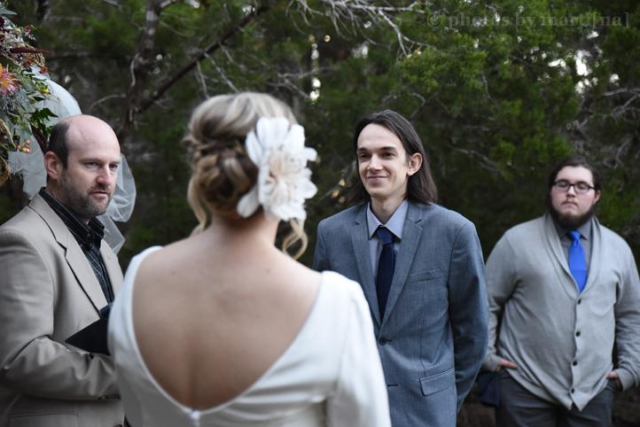 wildflower-barn-austin-wedding-photos-by-martina-10.jpg