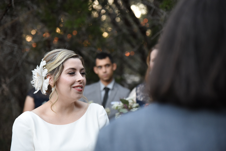 wildflower-barn-austin-wedding-photos-by-martina-12.jpg
