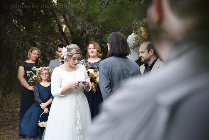 wildflower-barn-austin-wedding-photos-by-martina-13.jpg