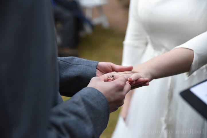 wildflower-barn-austin-wedding-photos-by-martina-14.jpg