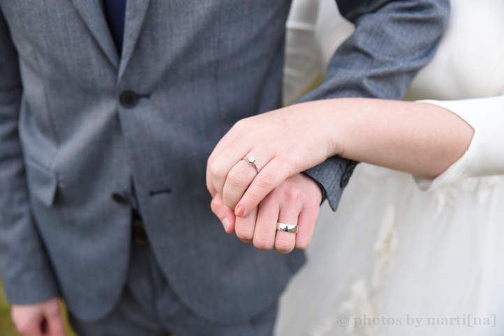wildflower-barn-austin-wedding-photos-by-martina-18.jpg