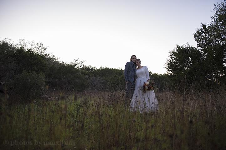 wildflower-barn-austin-wedding-photos-by-martina-21.jpg