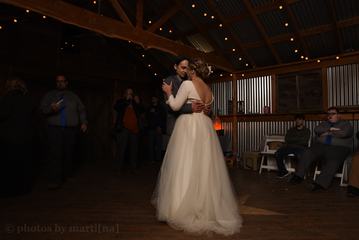 wildflower-barn-austin-wedding-photos-by-martina-25.jpg