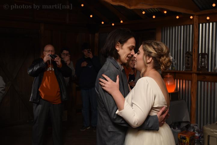 wildflower-barn-austin-wedding-photos-by-martina-26.jpg