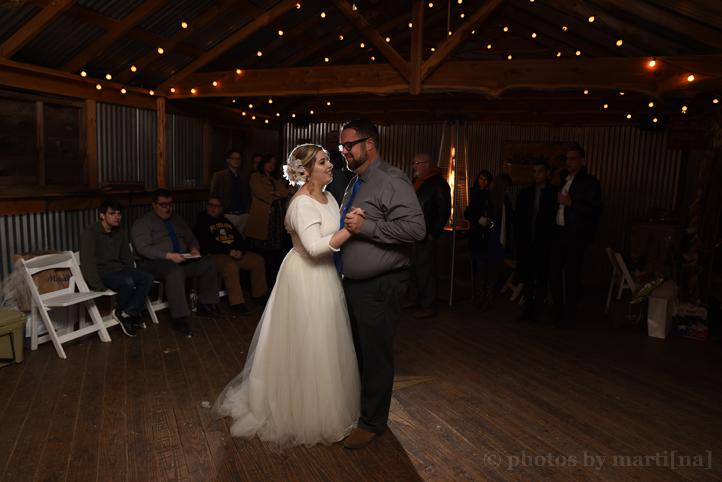 wildflower-barn-austin-wedding-photos-by-martina-27.jpg