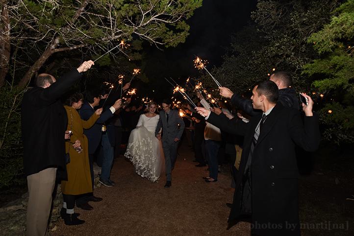 wildflower-barn-austin-wedding-photos-by-martina-32.jpg