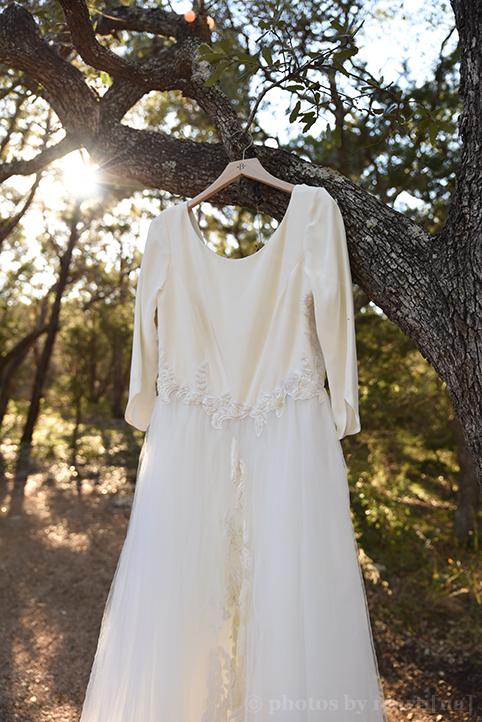 wildflower-barn-austin-wedding-photos-by-martina-2.jpg