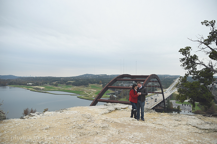 engagement-photos-austin-360-bridge-2.jpg