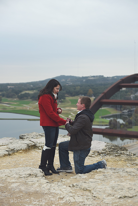 engagement-photos-austin-360-bridge-3.jpg