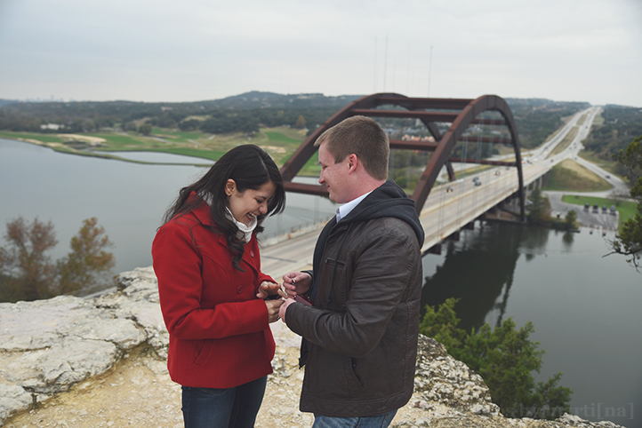 engagement-photos-austin-360-bridge-5.jpg