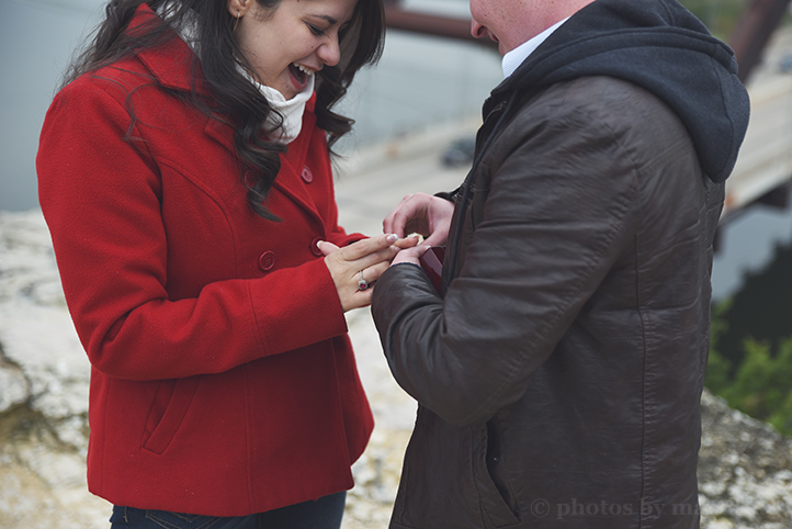 engagement-photos-austin-360-bridge-6.jpg