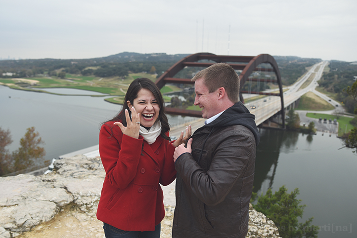 engagement-photos-austin-360-bridge-7.jpg
