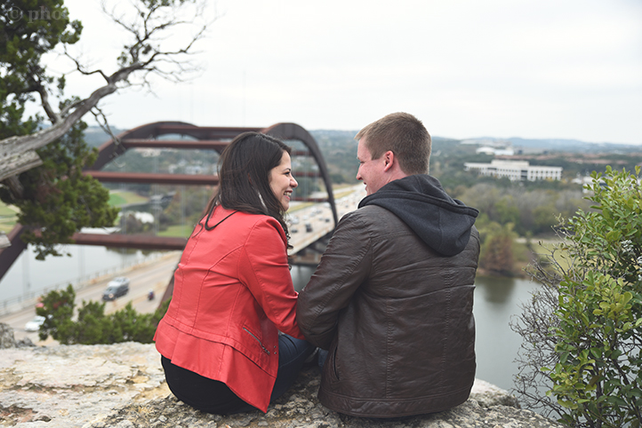 engagement-photos-austin-360-bridge-9.jpg
