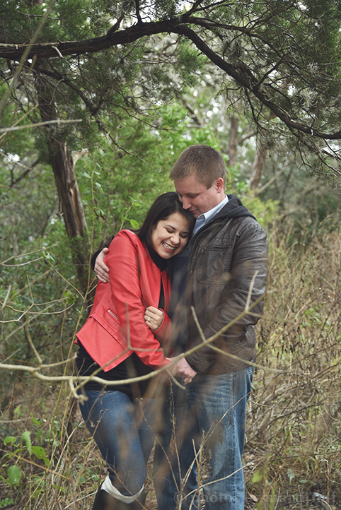 engagement-photos-austin-360-bridge-12.jpg