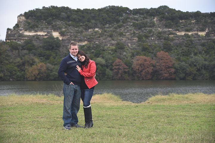 engagement-photos-austin-360-bridge-17.jpg