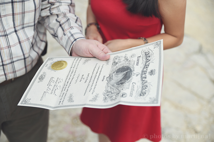 mtbonnell-wedding-photography-austin-8.jpg