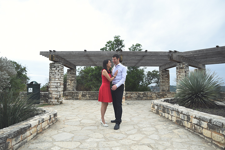 mtbonnell-wedding-photography-austin-13.jpg