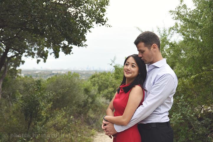 mtbonnell-wedding-photography-austin-15.jpg