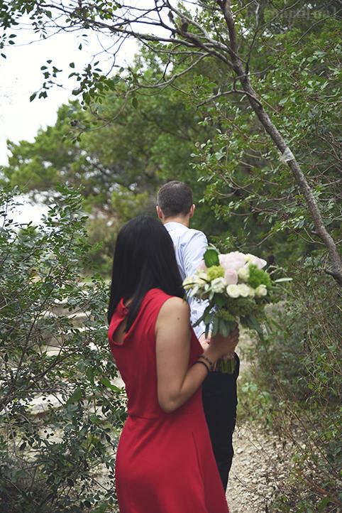 mtbonnell-wedding-photography-austin-17.jpg