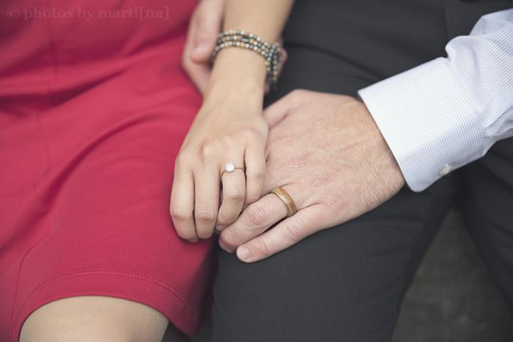 mtbonnell-wedding-photography-austin-19.jpg