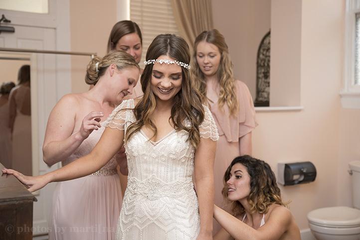 allan-house-wedding-photography-by-martina-2-1.jpg