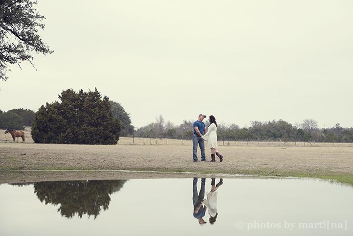 austin-engagement-photos-claudia-dustin-12.jpg