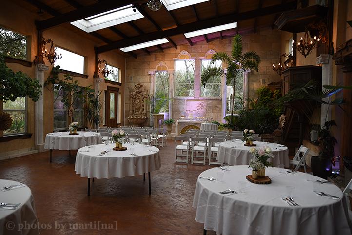 austin-wedding-photography-dunvegan-keep-1.jpg