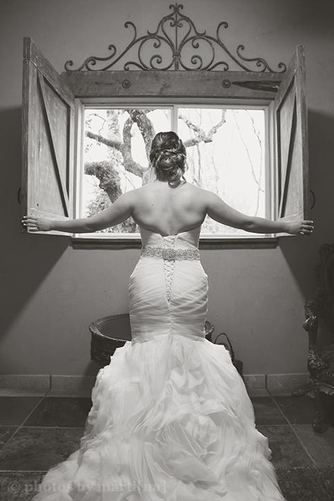 austin-wedding-photography-dunvegan-keep-9.jpg