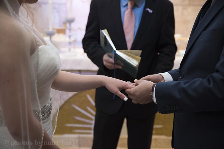 austin-wedding-photography-dunvegan-keep-20.jpg