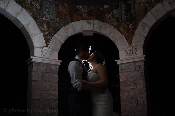 austin-wedding-photography-dunvegan-keep-42.jpg